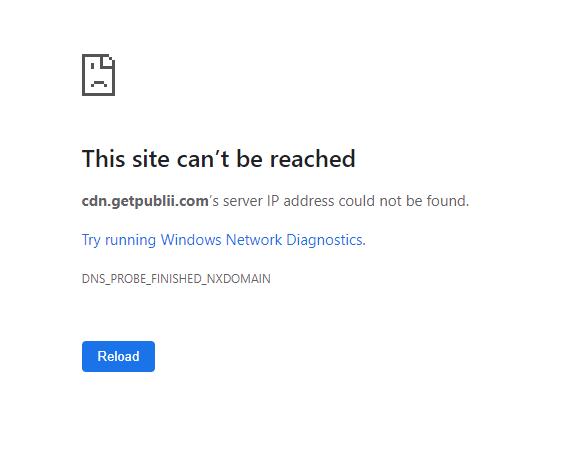 cdn-getpublii-com