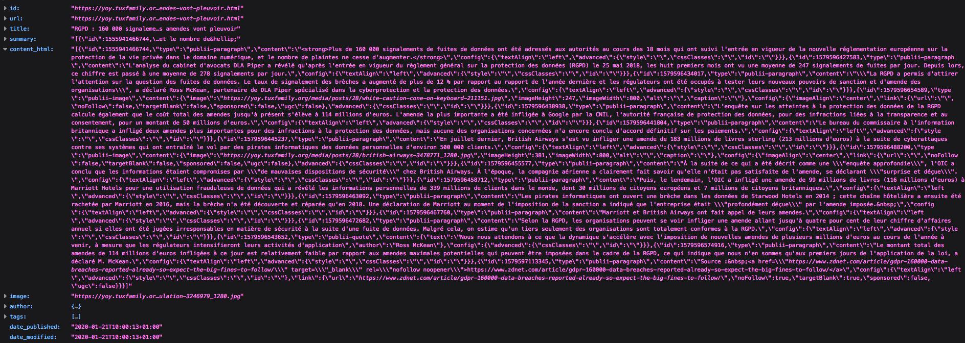 Capture-d'écran-2020-04-08-à-21.49.49