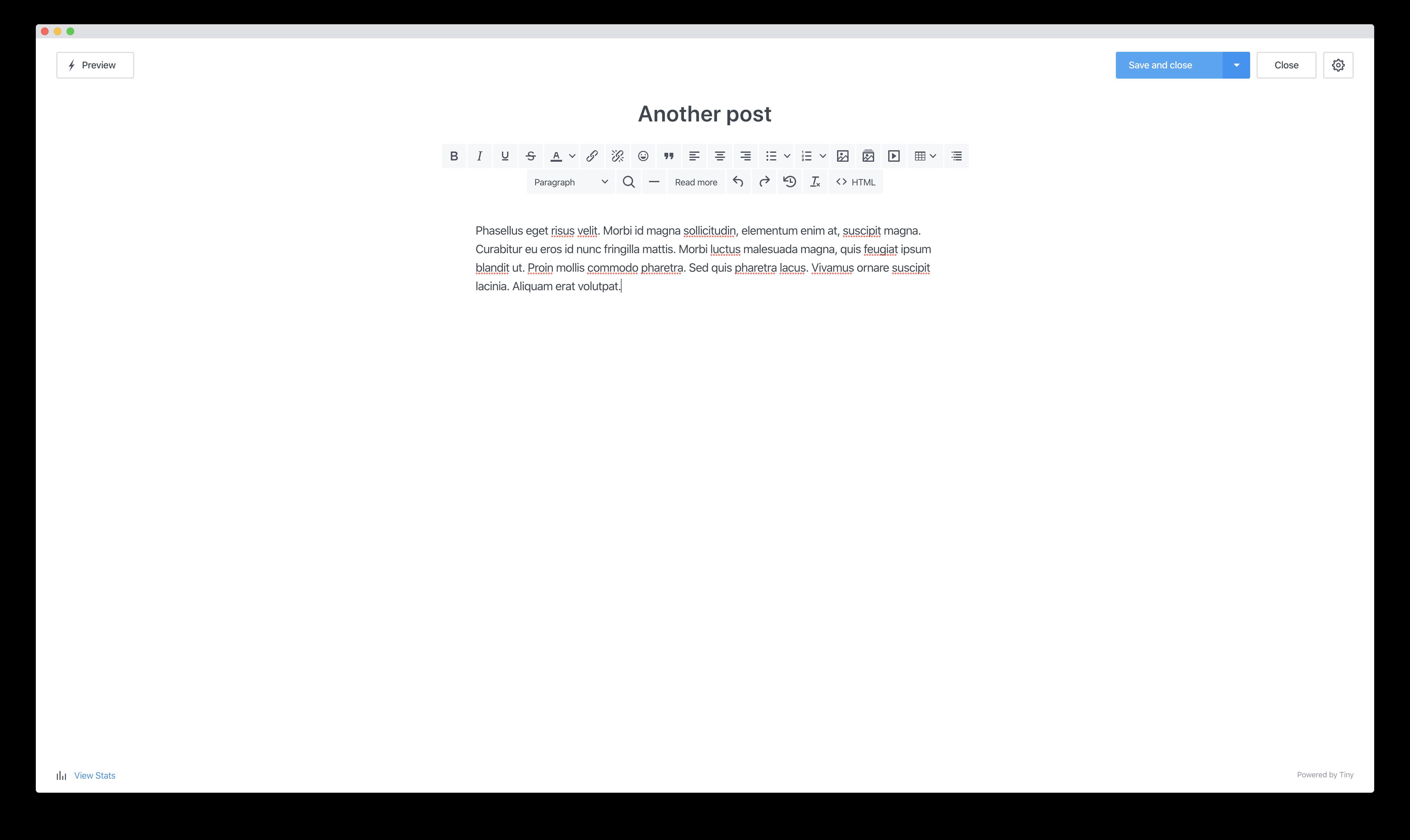 screenshot-2020-04-17-o-14.02.54