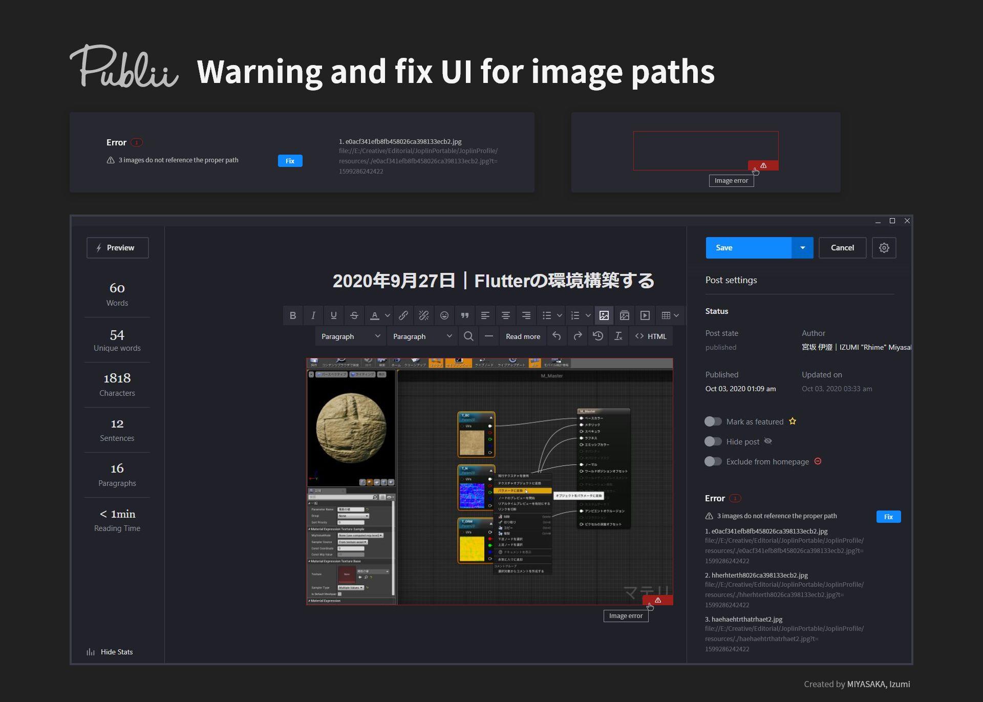 Publii_Image-path-warning-UI_002_003_compressed